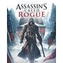 Assassin Creed Rogue Juego Pc Steam Original Platinum