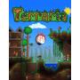 Terraria Juego Original Steam Pc