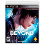 Ps3 Beyond Two Souls Store