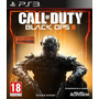 Call Of Duty Black Ops 3 Ps3 | Playstation 3 | Digital