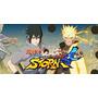 Naruto Shippuden: Ultimate Ninja Storm 4 Original Steam Pc