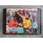 Juego Para Sega Fifa Internacional Soccer