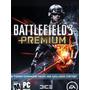 Battlefield 3 Premium Original Pc - Descarga Digital