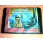 Sega - Lethal Enforcers - (4121) Disparos