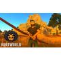 Hurtworld Juego Original Steam Pc