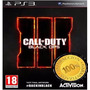 Call Of Duty Black Ops 3 + Bop 1 @ Castellano @mercadolider@