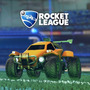 Rocket League Juego Ps4 Original Español Platinum