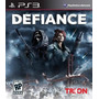 Defiance Ps3 Nuevo Local A La Calle Xgamers