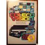 Catalogo Original De Coleco Vision Arcade Videogames 1982