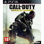 Call Of Duty Advanced Warfare Ps3 || Digitales Falkor || Ya!
