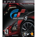 Gran Turismo 5 Xl - Ps3 - Nuevo!!! - Cerrado - Ps3todojuegos