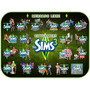 Los Sims 3 Con Todas Las Expansiones - En Español Para Pc