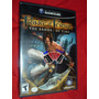 Prince Of Persia The Sands Of Time / Gamecube / Envío Gratis