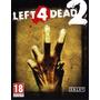 Left 4 Dead 2 Original Pc - Descarga Digital