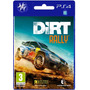 Dirt Rally Ps4 | Primaria | Libre De Bloqueo Mercado Lider