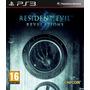 Resident Evil Revelation Entrega Inmediata | Mza Games | Ps3