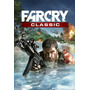 Combo Farcry (ps3 Digital)