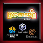 Pack Hyperspin 2016 1100 Juegos Dreamcast + Gamecube +neogeo
