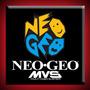 Neo Geo Mvs Completo +130 Juegos + Hyperspin 2016 Listo Pc