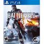 Battlefield 4 Premiun Ps4 Digital Tu Usuario Maximo Games