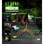 Xbox 360 - Aliens Vs Predator Hunter Edition