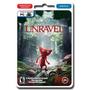 Unravel Juego Pc Origin Descarga Digital Puzzle Rompecabezas