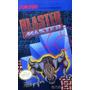 Juego Blaster Master Consola Nintendo Nes Palermo Z Norte