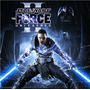 The Force Unleashed Ll Star Wars Para Wii Fisico Nuevo !