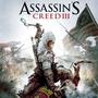 Assassins Creed 3 Pc - Descarga Digital