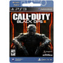 Cod Black Ops 3 Ps3 | Digital | Gamers For Life