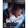 Beyond: Two Souls Ps3 Fisico Nuevo Xstation