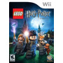 Lego Harry Potter 1-4 Years Wii Consultar Stock