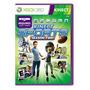 Juego Kinect Sports Segunda Temporada Xbox 360 En Caja