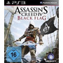 Assassins Creed Black Flag Ps3 Digital