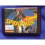 Juego De Sega - Spiderman Vs The Kingpin
