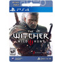 The Witcher 3 Ps4 Primario | Digital | Gamers For Life