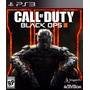 Call Of Duty Black Ops 3 Ps3 || Falkor Digitales || Stock Ya