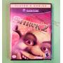 Shrek 2 Gamecube Original Nuevo / Cerrado , Para 1-4 Jugador