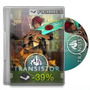 Transistor - Original Pc - Descarga Digital - Steam #237930