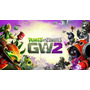Nuevo - Plants Vs Zombies Garden Warfare 2 - Origin Juego Pc