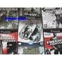 Medal Of Honor European Assault - Nintendo Gamecube