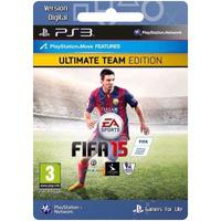 Fifa 15 Ps3 | Digital | La Plata | Gamers For Life