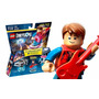 Lego Dimensions Pack Back To The Future Ps3 Ps4 Xboxone Wiiu