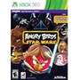 Angry Birds Star Wars Para Xbox 360 Original