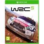 Wrc 5 World Rally Championship Xbox One Nuevo Sellado Stock