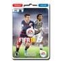 Fifa 16 Juego Pc Digital Origin Entrega Inmediata Oferta Ya