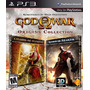 God Of War - Collection (digital Ps3)