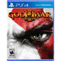 God Of War 3 Remastered/ Ps4 Digital Primario/ Mercado Lider