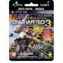 Uncharted 3 Drakes Deception Ps3 Digital Super Oferta