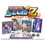 Mugen Souls Z Limited Edition Nuevo Ps3 Dakmor Canje/venta